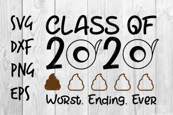 Download Class 2020 Worst Ending Ever