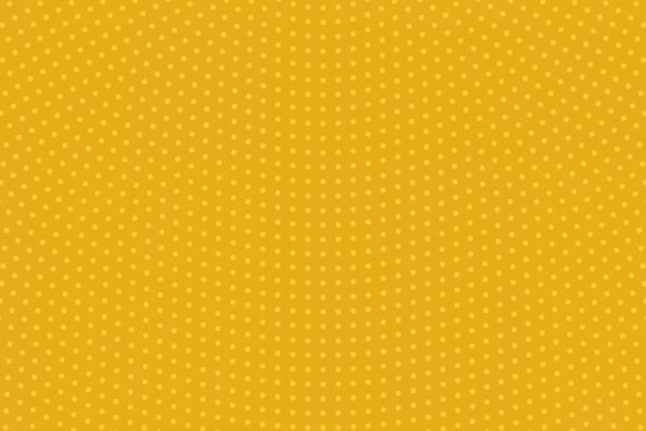 Download Free Halftone Dot Pattern Graphic By Davidzydd Creative Fabrica for Cricut Explore, Silhouette and other cutting machines.