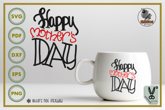 Download Happy Mother Day