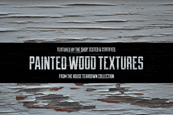Painted Wood Textures Graphic Textures By theshopdesignstudio