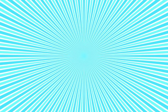 Ray Burst Background Grafik Hintegründe von davidzydd