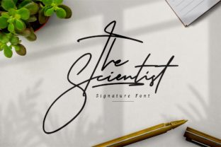 Download Free Putracetol Designer At Creative Fabrica for Cricut Explore, Silhouette and other cutting machines.