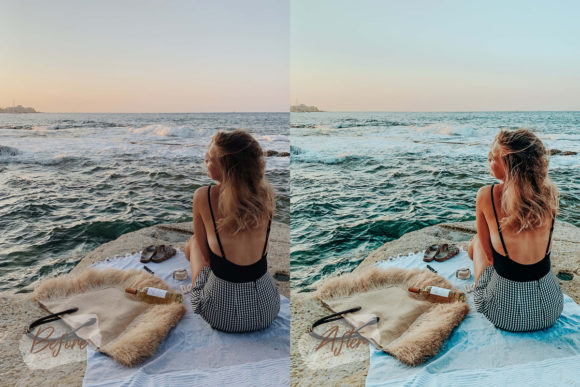 Download Free 6 Travel Mobile Lightroom Presets Graphic By 3motional Creative Fabrica for Cricut Explore, Silhouette and other cutting machines.