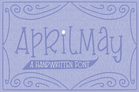 Download Free 1003 Handwritten Designs Graphics for Cricut Explore, Silhouette and other cutting machines.