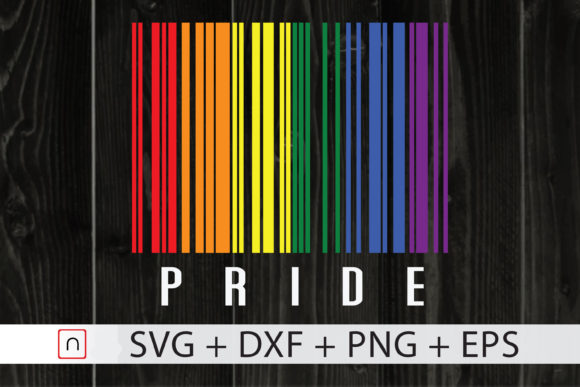 Download Free 5 Lgbt Pride Svg Designs Graphics for Cricut Explore, Silhouette and other cutting machines.