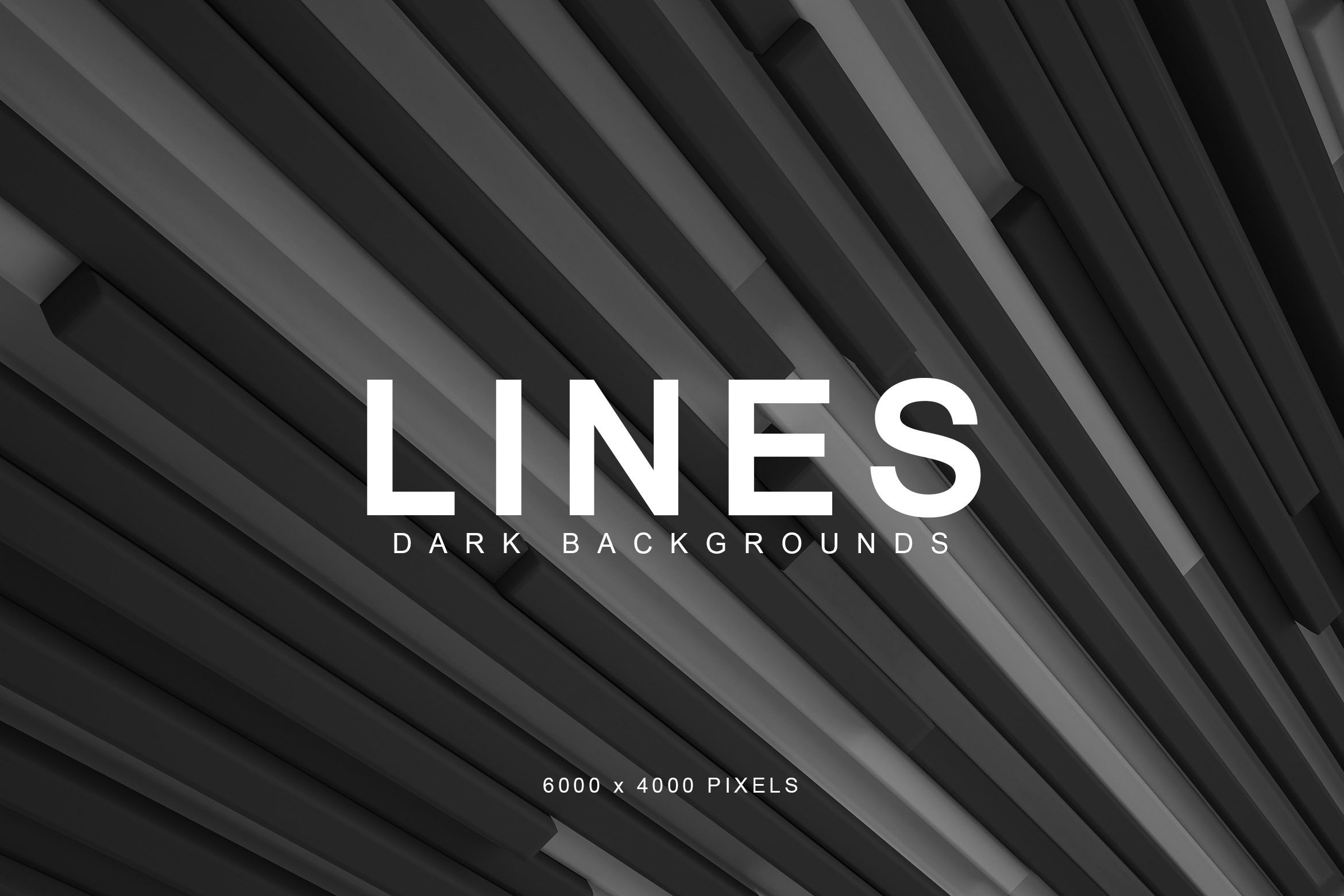 Download Free Dark Lines Backgrounds Grafico Por Artistmef Creative Fabrica for Cricut Explore, Silhouette and other cutting machines.