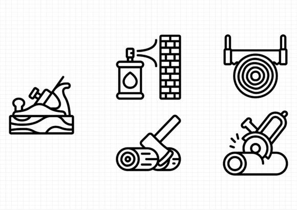 Download Free 15 Yourself Designs Graphics for Cricut Explore, Silhouette and other cutting machines.