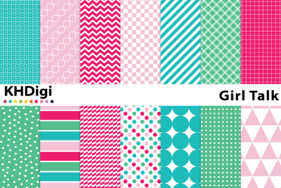 Download Free Kdp Dot Journal Bleed Page Numbers Graphic By Khdigi for Cricut Explore, Silhouette and other cutting machines.