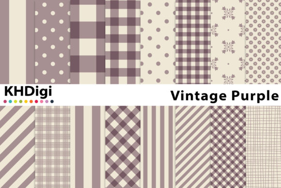 Download Free 17097 Graphic Backgrounds 2020 Page 43 Of 658 Creative Fabrica for Cricut Explore, Silhouette and other cutting machines.