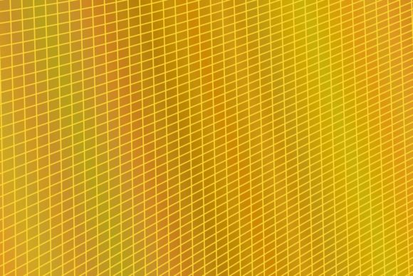 Download Free Abstract Curved Grid Background Graphic By Davidzydd Creative for Cricut Explore, Silhouette and other cutting machines.