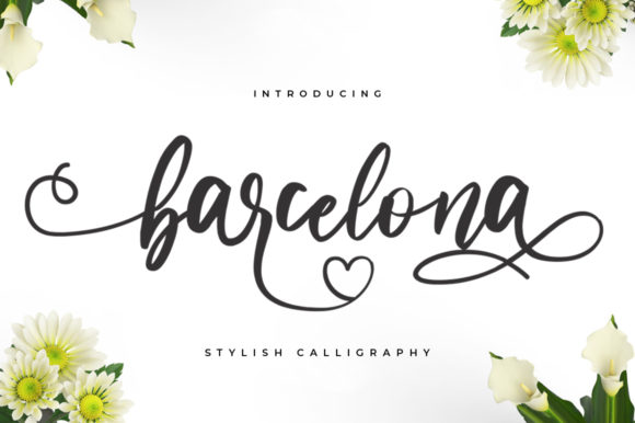 Download Free 9 Girl Font Designs Graphics for Cricut Explore, Silhouette and other cutting machines.