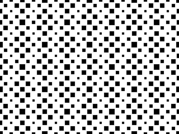 Checker Random of Pattern Graphic Textures By asesidea