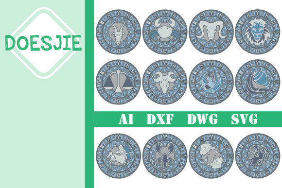 Download Free 129 Dwg Designs Graphics for Cricut Explore, Silhouette and other cutting machines.