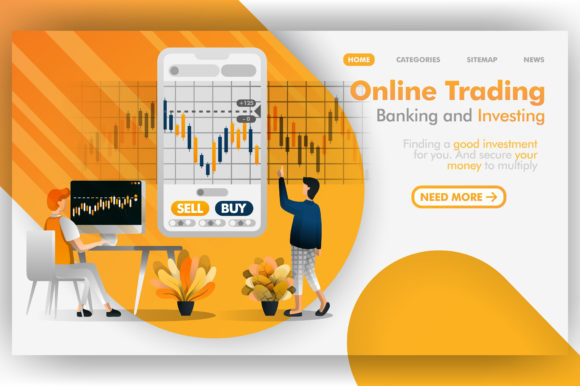 Download Free Forex Online Trading Banking Investment Graphic By for Cricut Explore, Silhouette and other cutting machines.