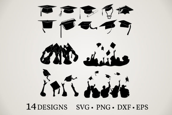 Download Free 3406 Svg Designs Graphics for Cricut Explore, Silhouette and other cutting machines.
