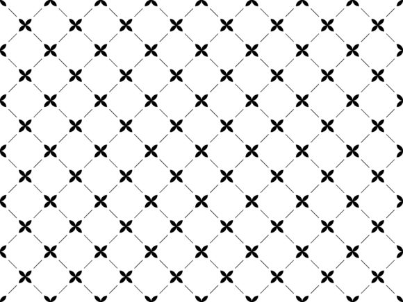 Download Free Triangle Lines Of Pattern Vector Graphic By Asesidea Creative SVG Cut Files