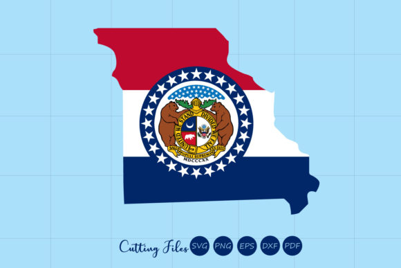 Download Free Virginia State With Flag Background Graphic By Hd Art Workshop for Cricut Explore, Silhouette and other cutting machines.