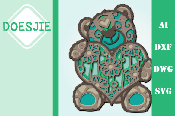 Download Free 387 Diy Designs Graphics for Cricut Explore, Silhouette and other cutting machines.