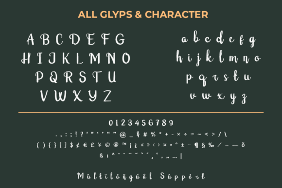Download Free Raxey Font By Twinletter Creative Fabrica for Cricut Explore, Silhouette and other cutting machines.