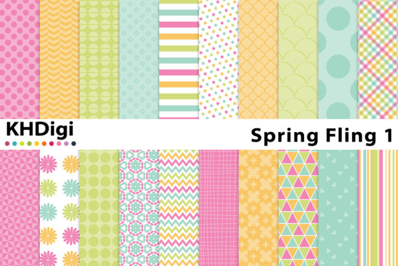 Download Free Vintage Green Digital Paper Graphic By Khdigi Creative Fabrica for Cricut Explore, Silhouette and other cutting machines.