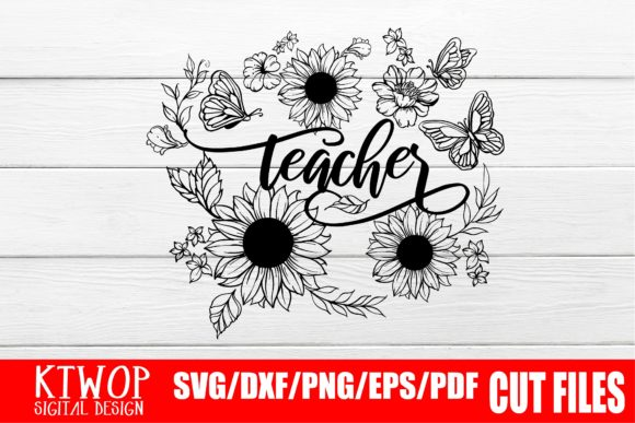 Download Free 271 School Nurse Svg Designs Graphics for Cricut Explore, Silhouette and other cutting machines.