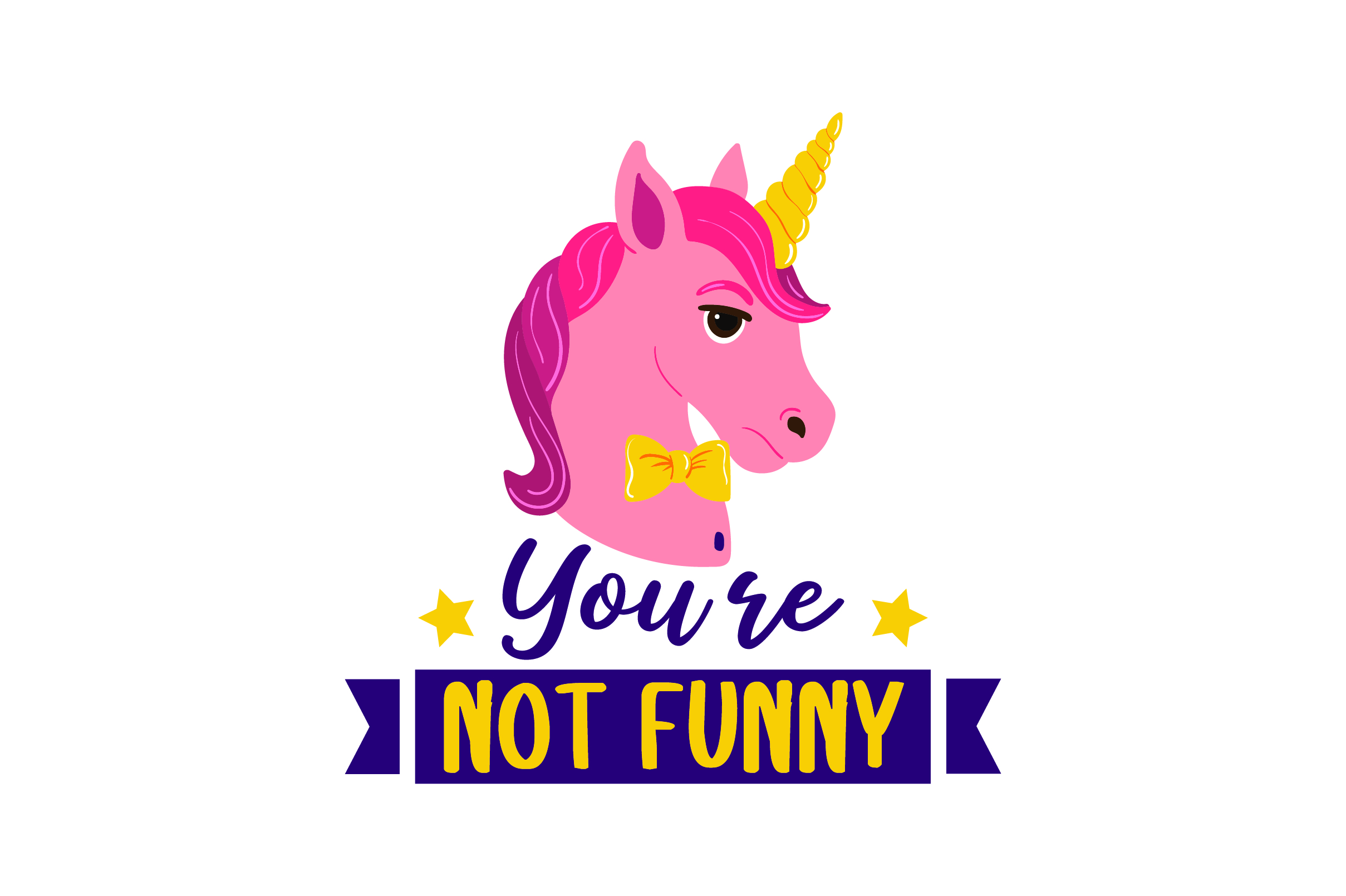 Download Free Sassy Unicorn Svg Cut File By Creative Fabrica Crafts Creative for Cricut Explore, Silhouette and other cutting machines.
