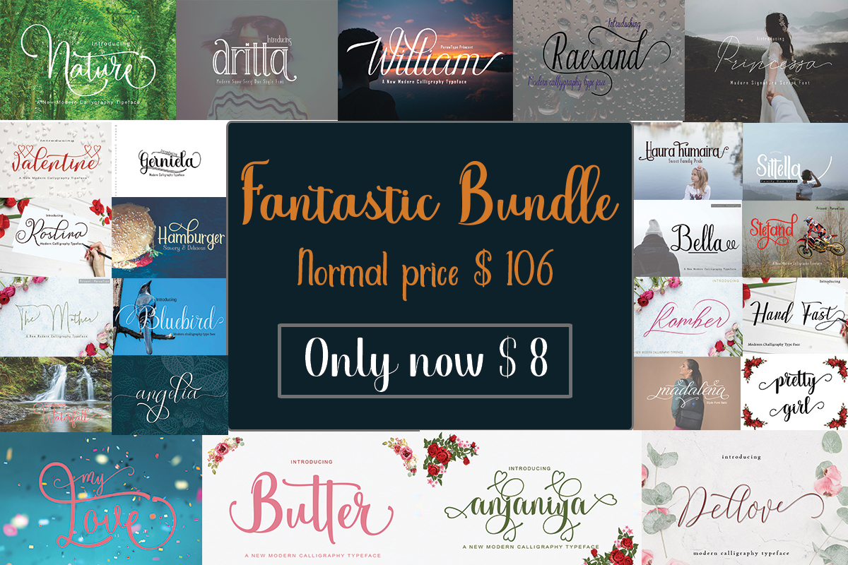 Fantastic Bundle Free Download