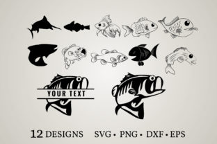 Download Download Pattern Fishing Lure Svg Free Svg Cut Files For Commercial Use