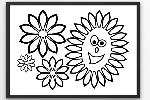 Download Free 63597 Graphic Crafts 2020 Page 140 Of 1951 Creative Fabrica for Cricut Explore, Silhouette and other cutting machines.