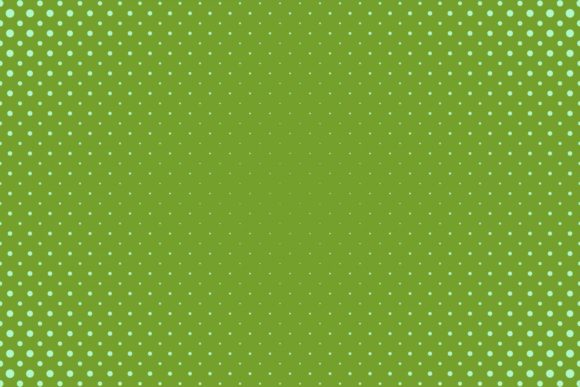 Download Free Geometrical Halftone Pattern Graphic By Davidzydd Creative Fabrica for Cricut Explore, Silhouette and other cutting machines.