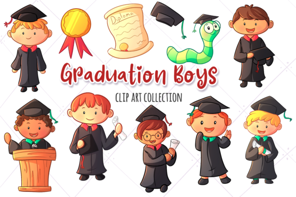 Download Free 19 School Clipart Designs Graphics for Cricut Explore, Silhouette and other cutting machines.