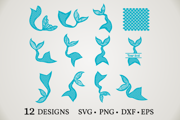 Download Free 923740 Graphics 2020 Page 154 Of 7172 Creative Fabrica for Cricut Explore, Silhouette and other cutting machines.