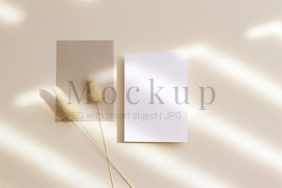 Download Free Card Frame Mockup Bundle Bundle Creative Fabrica for Cricut Explore, Silhouette and other cutting machines.