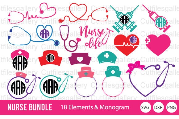 Download Free Sloth Mood Graphic By Cutfilesgallery Creative Fabrica for Cricut Explore, Silhouette and other cutting machines.