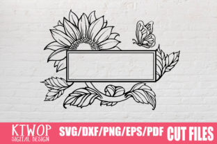 Download Free 13 Files Sunflower Design Bundle Graphic By Mr Pagman Creative SVG Cut Files