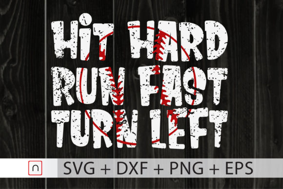Download Free Baseball Sign Softball Sign Graphic By Novalia Creative Fabrica for Cricut Explore, Silhouette and other cutting machines.