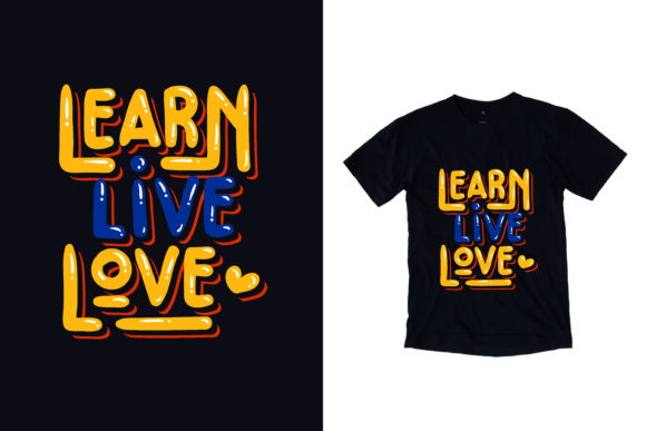 Download Free Black T Shirt Stay Alive Quotes Graphic By Yazriltri Creative for Cricut Explore, Silhouette and other cutting machines.