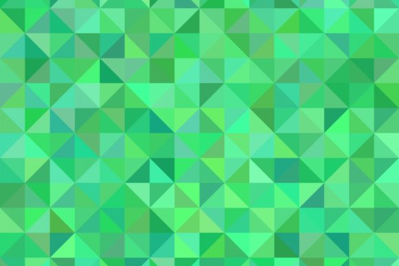 Colorful Geometric Pattern Graphic Backgrounds By davidzydd