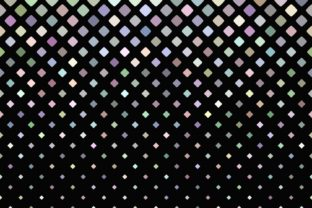 Download Free Diagonal Square Pattern Graphic By Davidzydd Creative Fabrica for Cricut Explore, Silhouette and other cutting machines.