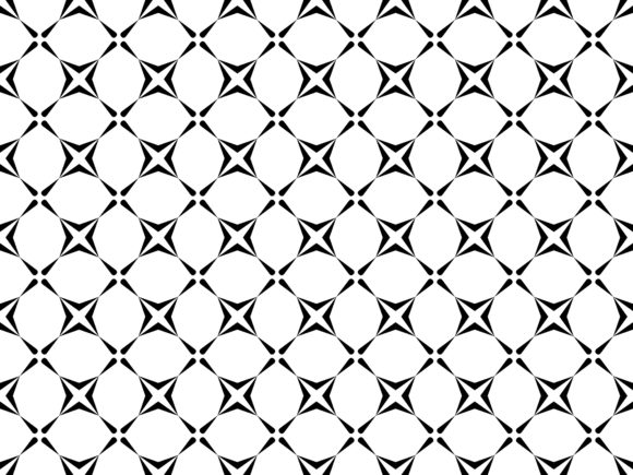 Download Free Diagonal Dots Lines Of Pattern Vector Graphic By Asesidea for Cricut Explore, Silhouette and other cutting machines.