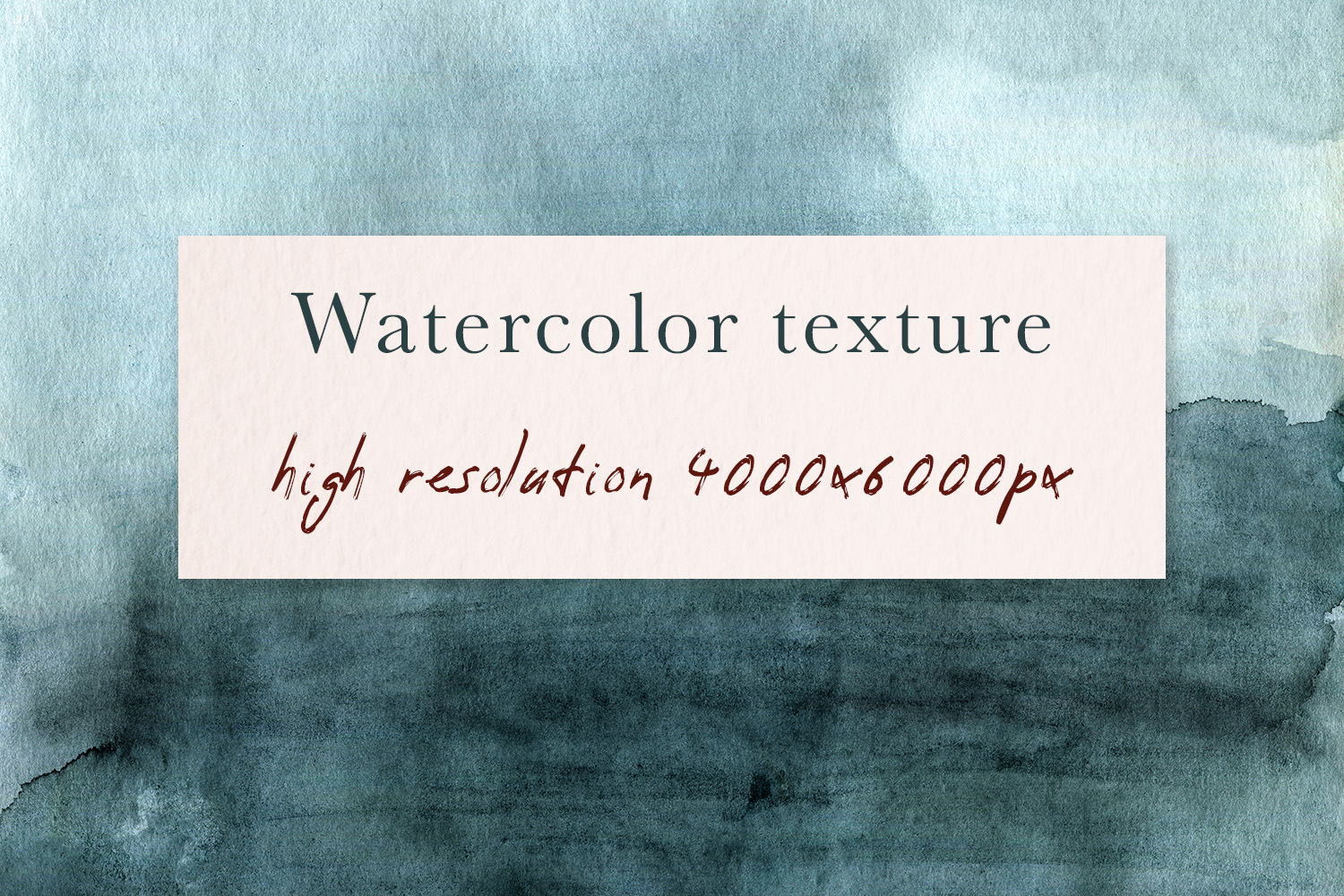 Download Free Grunge Grey Green Watercolor Texture Graphic By Fleurartmariia for Cricut Explore, Silhouette and other cutting machines.