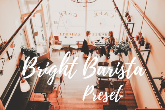 Download Free Lightroom Presets All In One Bundle Bundle Creative Fabrica for Cricut Explore, Silhouette and other cutting machines.