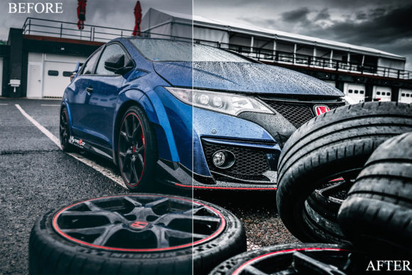 Download Free Lightroom Presets Hdr Car Graphic By Mybeautifulfiles SVG Cut Files