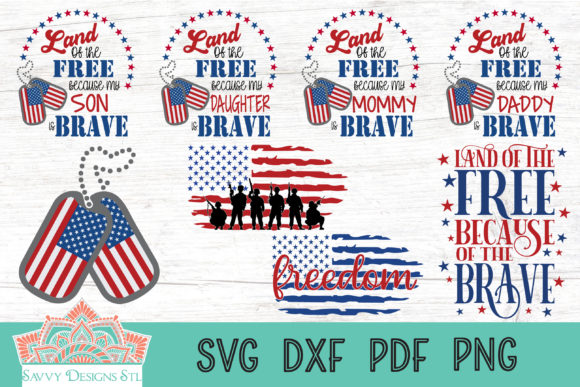 Download Free Girl Power Design Bundle Graphic By Graphicsbooth Creative Fabrica for Cricut Explore, Silhouette and other cutting machines.