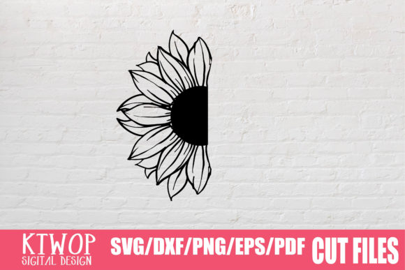 Download Free 694 Cameo Designs Graphics for Cricut Explore, Silhouette and other cutting machines.