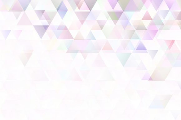 Triangle Background with Opacity Graphic Backgrounds By davidzydd