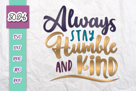 Download Free I Choose To Be Happy Svg Graphic By Digitals By Hanna Creative for Cricut Explore, Silhouette and other cutting machines.