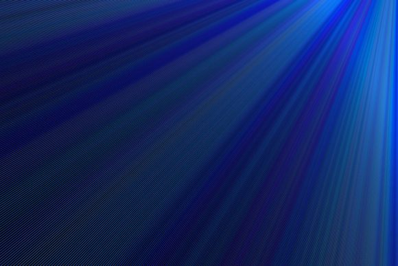 Blue Geometrical Background Graphic Backgrounds By davidzydd