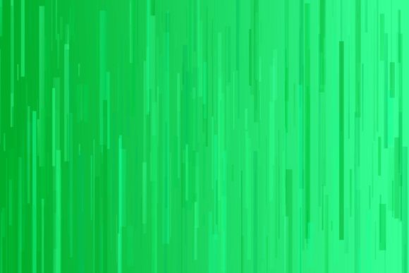 Green Abstract Background Design Graphic Backgrounds By davidzydd