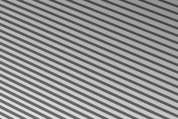 Grey Gradient Stripe Background Graphic Backgrounds By davidzydd